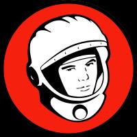 Ruský kosmický program