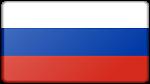 Názory na Rusko, Rusy, Ruskou federaci